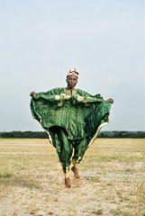 Dünyanın En Büyük Fotoğraf Yarışmasından Bu Yılın Kazanan Fotoğrafları