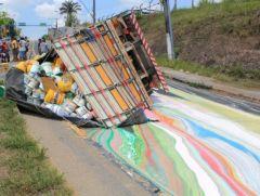 Kaza sanatı