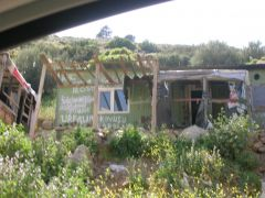 evler 2