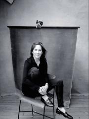 Pirelli Takvimi 2016 - Kathleen Kennedy