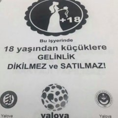 Türkiye'nin iki ucunda, Van ve Yalova'da çeşitli iş kollarını çocuk evlilikleriyle mücadeleye dahil eden iki kampanya yürüyor.