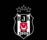 Beşiktaşlılar Kulübü