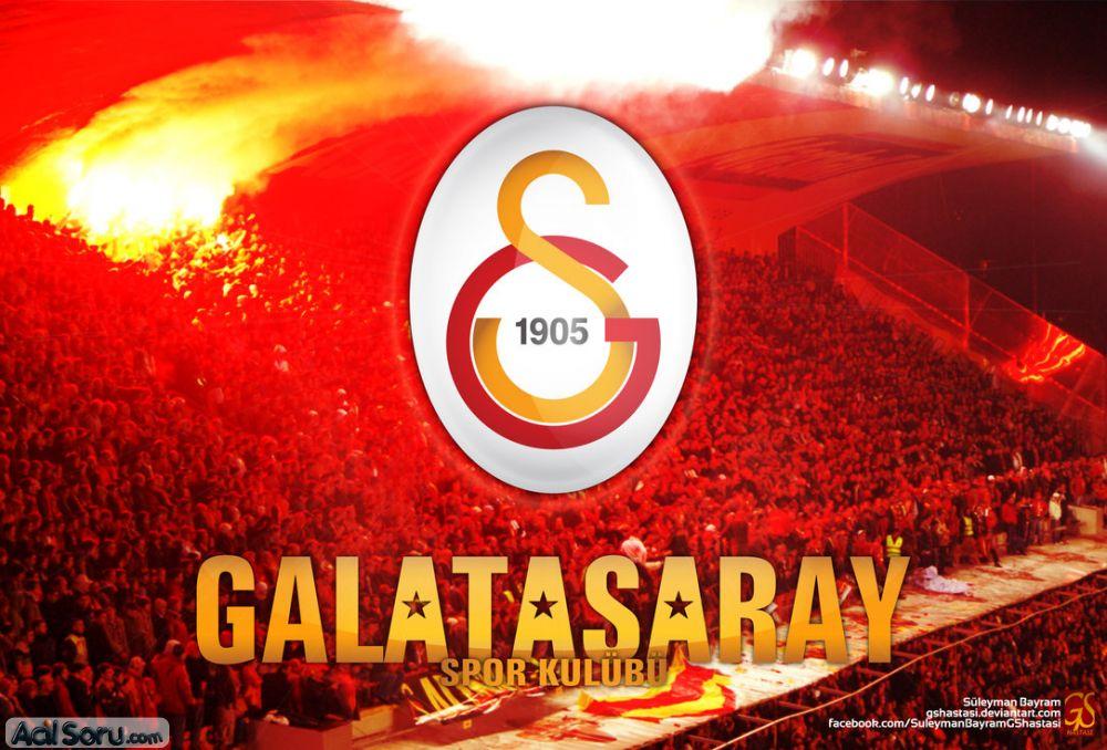 Galatasaraylılar Kulübü