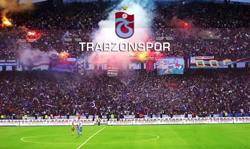 Trabzonsporlular Kulübü