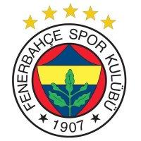 Fenerbahçeliler Kulübü