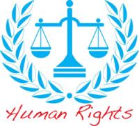 İnsan Hakları Kulübü