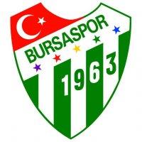 Bursasporlular Kulübü