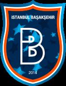 Başakşehirliler Kulübü