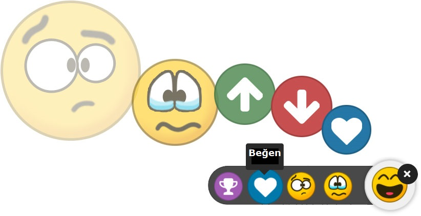 reactions.jpg.f7de9bfed4aaa6e75ce9bae16459df7f.jpg