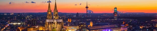 Almanya Büyük Değişim Geçiriyor (Daha Şeffaf ve Çeşitlilik)
