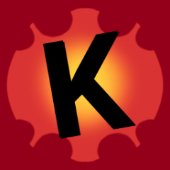 Kemal_6C_İBB
