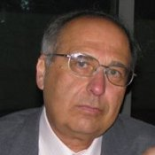 Алик Бахши