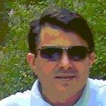 Marcus Kazancı