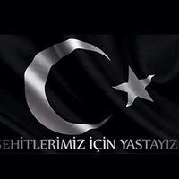 T C Pelin Imamoğlu
