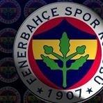 Ahmet Bal