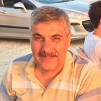 Kemal Kizildagli