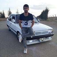 Mehmet Alabaş