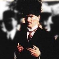 Nurçıray Çeteci