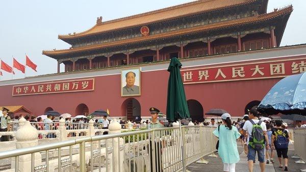 Beijing-Tiananmen-Square-22.jpg