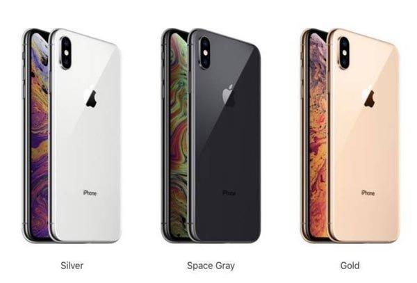 Apple Ürettikleri En İyi iPhone Cebi Yaptı Ama Satamıyor