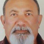 Ali OnurŞan