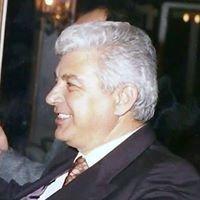 Mehmet Akif Kayan