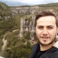 Musa Bilgiç