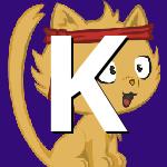 kobimedya1