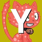 Y.E.K