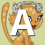 asuman35