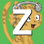 zona23