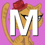 makomel