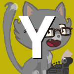 yusumatu