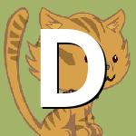 didimindex