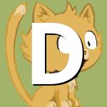 datassist