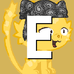 Ekselans5