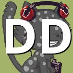 Daghan Dora