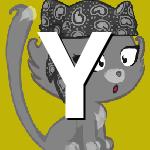 yonet