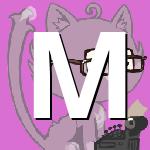 medcezir_f