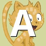 Abuzettin_morgül