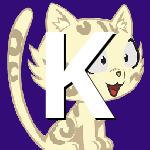 kenanshop