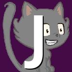 Joshkoon