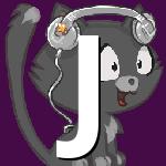 Justifier