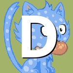 dodo21