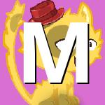 monacodoom