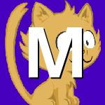 Misafir memotak123