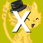 xxxxxx
