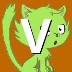 vitocor77