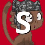 sultanselim
