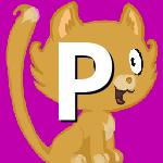 pembeC